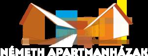 Németh Apartmanházak